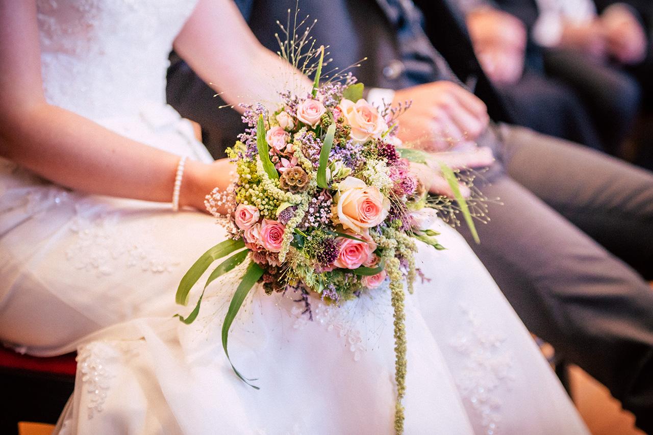 Hochzeit-Anja-&-Toni--073---Kopie---Kopie